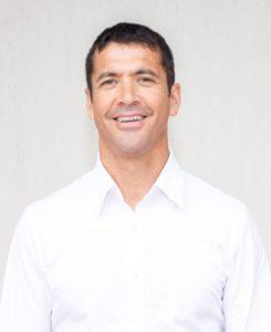 Dave Liow