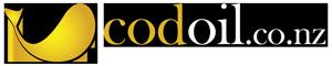 Codoil NZ
